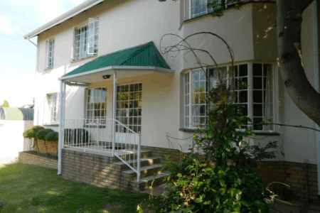guesthouse-accommodation
