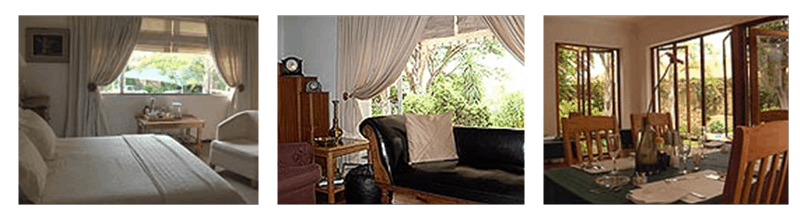 accommodation-centurion