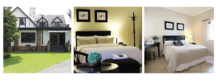 accommodation-centurion