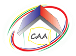 Centurion guesthouse logo